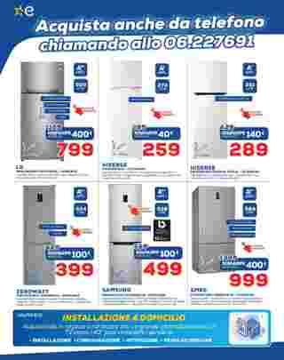 Euronics - offerte valide dal 15.05.2020 al 03.06.2020 - pagina 10. Nel volantino potrai trovare mouse, tastiera, mouse, tasso, tastiera, tasso