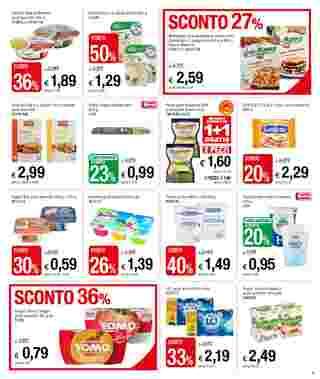 Iper, La Grande i - offerte valide dal 26.10.2020 al 04.11.2020 - pagina 9.