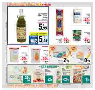 Conad - offerte valide dal 05.08.2020 al 17.08.2020 - pagina 10.