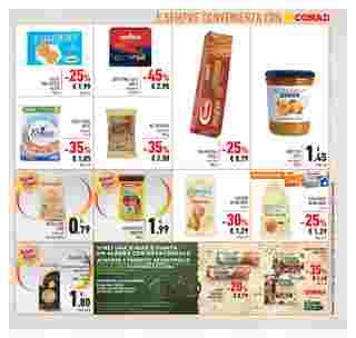 Conad - offerte valide dal 05.08.2020 al 17.08.2020 - pagina 11.