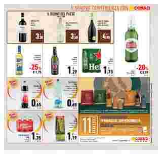 Conad - offerte valide dal 05.08.2020 al 17.08.2020 - pagina 13.