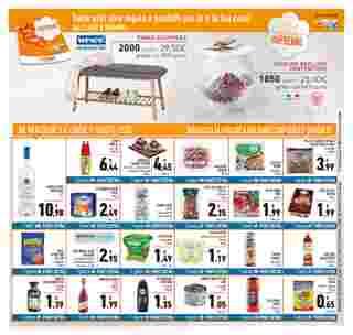 Conad - offerte valide dal 05.08.2020 al 17.08.2020 - pagina 17.