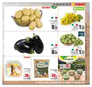 Conad - offerte valide dal 05.08.2020 al 17.08.2020 - pagina 19.