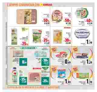 Conad - offerte valide dal 05.08.2020 al 17.08.2020 - pagina 6.