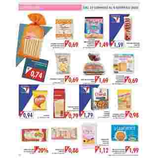Mercatò - offerte valide dal 27.01.2020 al 09.02.2020 - pagina 12.