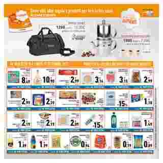 Conad - offerte valide dal 16.09.2020 al 28.09.2020 - pagina 19.