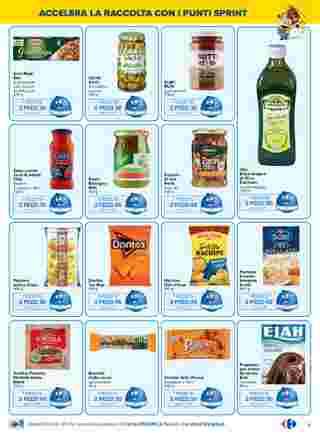 Carrefour Iper - offerte valide dal 28.08.2020 al 17.09.2020 - pagina 11.