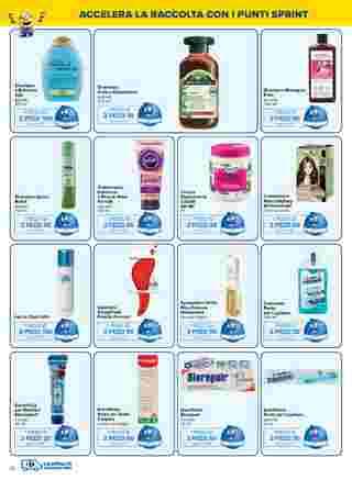 Carrefour Iper - offerte valide dal 28.08.2020 al 17.09.2020 - pagina 16.