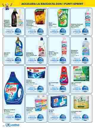 Carrefour Iper - offerte valide dal 28.08.2020 al 17.09.2020 - pagina 20.