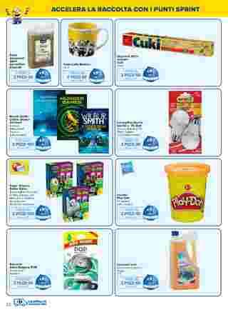 Carrefour Iper - offerte valide dal 28.08.2020 al 17.09.2020 - pagina 22.