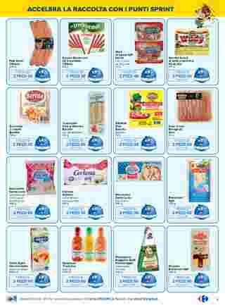 Carrefour Iper - offerte valide dal 28.08.2020 al 17.09.2020 - pagina 5.