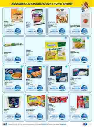 Carrefour Iper - offerte valide dal 28.08.2020 al 17.09.2020 - pagina 7.