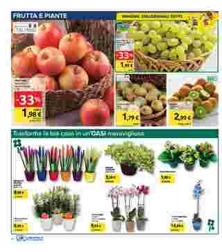 Carrefour Iper - offerte valide dal 28.08.2020 al 06.09.2020 - pagina 10.