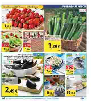 Carrefour Iper - offerte valide dal 28.08.2020 al 06.09.2020 - pagina 11.