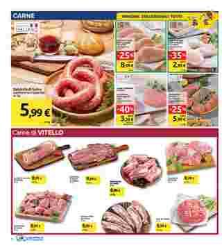 Carrefour Iper - offerte valide dal 28.08.2020 al 06.09.2020 - pagina 14.