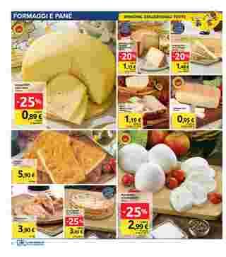 Carrefour Iper - offerte valide dal 28.08.2020 al 06.09.2020 - pagina 16.
