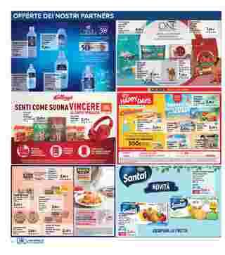 Carrefour Iper - offerte valide dal 28.08.2020 al 06.09.2020 - pagina 22.