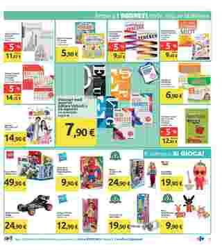 Carrefour Iper - offerte valide dal 28.08.2020 al 06.09.2020 - pagina 29.