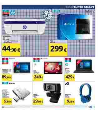 Carrefour Iper - offerte valide dal 28.08.2020 al 06.09.2020 - pagina 31.