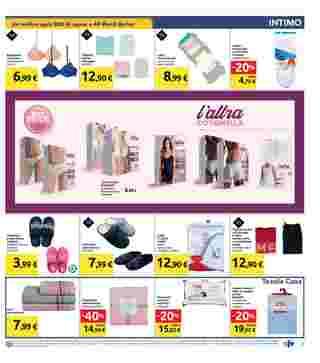 Carrefour Iper - offerte valide dal 28.08.2020 al 06.09.2020 - pagina 33.