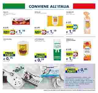 Esselunga - offerte valide dal 06.08.2020 al 19.08.2020 - pagina 7.