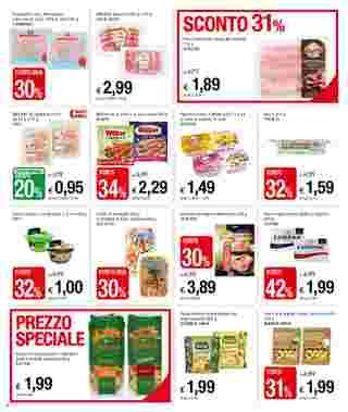 Iper, La Grande i - offerte valide dal 26.10.2020 al 04.11.2020 - pagina 8.