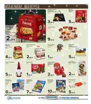 Carrefour Iper - offerte valide dal 20.11.2020 al 30.11.2020 - pagina 10.
