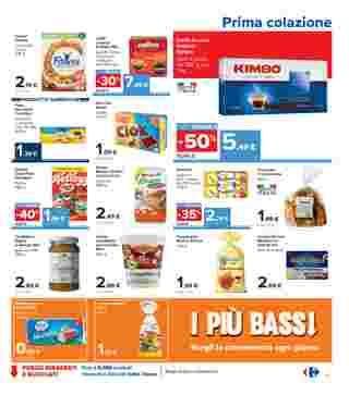 Carrefour Iper - offerte valide dal 20.11.2020 al 30.11.2020 - pagina 11.