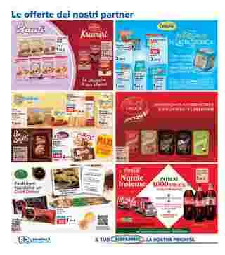 Carrefour Iper - offerte valide dal 20.11.2020 al 30.11.2020 - pagina 16.