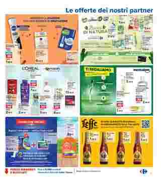 Carrefour Iper - offerte valide dal 20.11.2020 al 30.11.2020 - pagina 17.