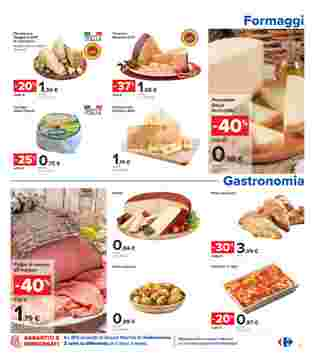 Carrefour Iper - offerte valide dal 20.11.2020 al 30.11.2020 - pagina 5.
