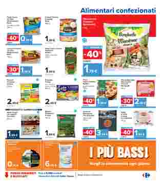 Carrefour Iper - offerte valide dal 20.11.2020 al 30.11.2020 - pagina 7.
