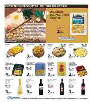Carrefour Iper - offerte valide dal 20.11.2020 al 30.11.2020 - pagina 8.