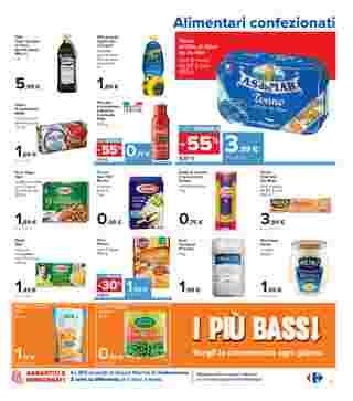 Carrefour Iper - offerte valide dal 20.11.2020 al 30.11.2020 - pagina 9.