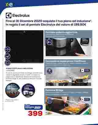 Euronics Bruno - offerte valide dal 01.10.2020 al 14.10.2020 - pagina 18.