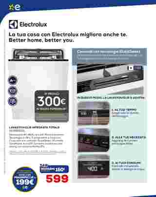 Euronics Bruno - offerte valide dal 01.10.2020 al 14.10.2020 - pagina 20.