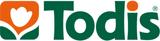 Todis logo