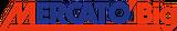 Mercatò Big logo