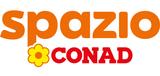 Spazio Conad logo
