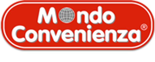 Cambiare Ante Cucina Mondo Convenienza.Mondo Convenienza Catalogo Offerte It Promotons Com