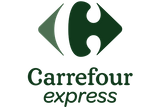 Carrefour Express logo