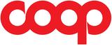 Coop Alleanza 3.0 logo