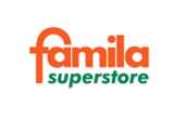 Famila Superstore logo