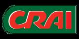 CRAI logo
