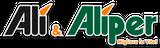 Ali Supermercati logo