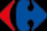 Carrefour Iper logo