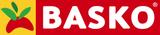 Basko logo