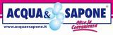 Acqua & Sapone Sicilia logo