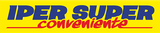 Iper Super Conveniente logo