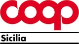 Ipercoop Sicilia logo